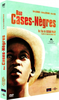 "DVD, Film:    ""RUE CASES-NEGRES"""