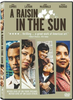 """A RAISIN IN THE SUN (Un Raisin au Soleil)""  Sean Combs, David OYELOWO, SANAA Lathan, Audra McDonald"