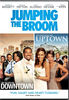"""JUMPING THE BROOM"" Starring Angela Bassett, Paula Patton, Loretta Devine, Mike Epps, etc"
