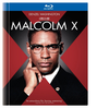"""MALCOLM X"" de et avec Spike Lee (Denzel Washington, Angela Basset, ...) - Blu-ray"
