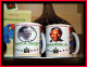 Tasses / Mugs[1]