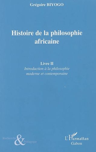 Introductions africaines par correspondance
