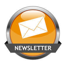 A-FREE-CAN.COM_NEWSLETTER