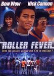 "DVD, Film:    ""ROLLER FEVER (Roll Bounce)""    starring (Lil') Bow Wow, Nick Cannon, Chi McBride, Meagan Good, Brandon T. Jackson, Mike Epps, Jurnee Smollett, ..."