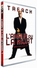 "DVD, Film ""L'AMOUR OU LA MORT""  Starring: Anthony Criss ( aka TREACH de Naughty By Nature, ...)"