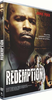 "Dvd Film:  ""REDEMPTION (The Stan Tookie Williams story)  Starring  Jamie Foxx"