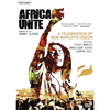 DVD, Music & Documentary  BOB MARLEY: AFRICA UNITE   (In Ethiopia)