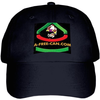 Casquette: A-FREE-CAN.COM    (Men / Women)