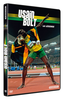 "DVD, Documentaire | Sport:    ""USAIN BOLT, La Légende"""