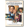 "DVD, Film / Movie: ""GIFTED HANDS (The Ben Carson Story)"" with Cuba Gooding Jr"
