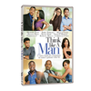 THINK LIKE A MAN (DVD) feat Gabrielle Union, Tarah P. Henson