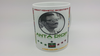 "2 MUGS: ""ANTA DIOP"" (Great Kemetic Scientists by A-FREE-CAN.COM)"