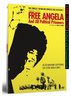 "DVD, Docu: ""FREE ANGELA (and All Political Prisoners)  de Shola Lynch"