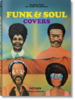 "Beau Livre: ""FUNK & SOUL COVERS"" ouvrage Collectif"