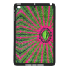 "Coque 2D pour TABLETTE  pour Apple IPAD MINI: ""WAX DESIGN NZIMBU"""