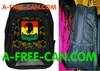 "Grand Sac à Dos / Big BackPack: ""SANKARA (Kamo rjv, G) v1"" by A-FREE-CAN.COM"