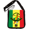 "Sac à Bandoulière: ""WORLD 2018 SENEGAL"" by A-FREE-CAN.COM"