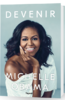"""DEVENIR"" par Michelle OBAMA - (Livre, Mémoires)"