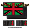 """UK RBG"" by A-FREE-CAN.COM - (Portefeuilles pfscn)"
